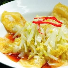 几种蛋饺特别做法