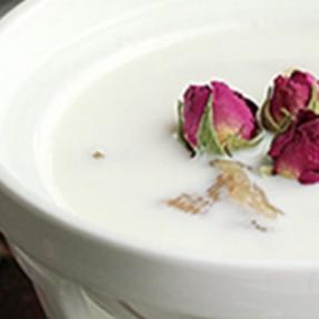 鱼胶猪骨汤