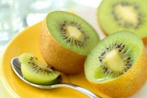 立秋养心润肺补血 7种金牌水果最适合