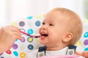 燕窝日常小知识,宝宝吃燕窝的好处和注意事项