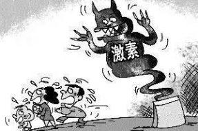 拒绝黑锅——吃燕窝不会导致性早熟