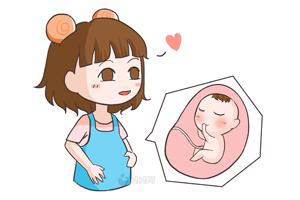 孕中期腹痛