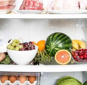 冰箱用错就是给全家找病,95%的人不知道