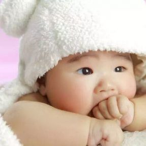 燕窝对儿童健康成长会起重要作用