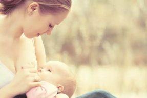 吃燕窝,给哺乳期辣妈和宝宝双重的关爱!