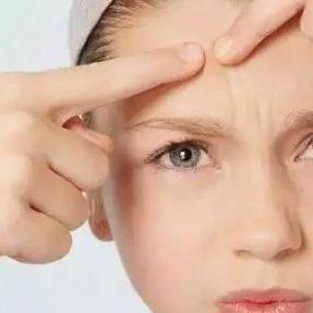 燕窝消除痘痘,改善油性皮肤有奇效!